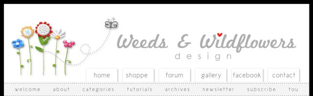 http://weedsandwildflowersdesign.com/
