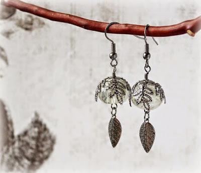 https://www.etsy.com/listing/207809986/gunmetal-earrings-lampwork-earrings?ref=shop_home_active_10